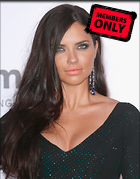 Celebrity Photo: Adriana Lima 3060x3918   2.9 mb Viewed 43 times @BestEyeCandy.com Added 1046 days ago