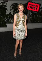 Celebrity Photo: Elizabeth Banks 2012x2928   2.0 mb Viewed 13 times @BestEyeCandy.com Added 652 days ago
