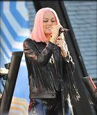 Celebrity Photo: Jessie J 2531x3000   649 kb Viewed 36 times @BestEyeCandy.com Added 1018 days ago