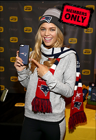 Celebrity Photo: AnnaLynne McCord 2695x3915   3.5 mb Viewed 6 times @BestEyeCandy.com Added 761 days ago