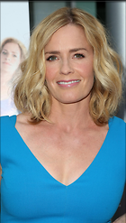 Celebrity Photo: Elisabeth Shue 1574x2772   671 kb Viewed 254 times @BestEyeCandy.com Added 758 days ago