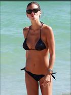 Celebrity Photo: Claudia Galanti 675x900   386 kb Viewed 67 times @BestEyeCandy.com Added 379 days ago