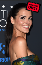 Celebrity Photo: Angie Harmon 2394x3640   2.2 mb Viewed 11 times @BestEyeCandy.com Added 689 days ago