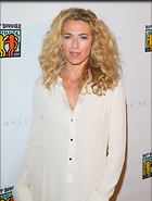 Celebrity Photo: Claudia Black 1023x1351   222 kb Viewed 83 times @BestEyeCandy.com Added 401 days ago