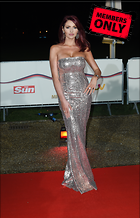 Celebrity Photo: Amy Childs 2543x3958   3.2 mb Viewed 1 time @BestEyeCandy.com Added 780 days ago