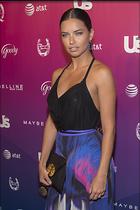 Celebrity Photo: Adriana Lima 1289x1937   397 kb Viewed 248 times @BestEyeCandy.com Added 1023 days ago
