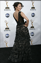 Celebrity Photo: Sandra Oh 1931x3000   548 kb Viewed 129 times @BestEyeCandy.com Added 793 days ago