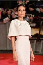 Celebrity Photo: Angelina Jolie 682x1024   132 kb Viewed 51 times @BestEyeCandy.com Added 776 days ago