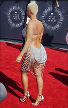 Celebrity Photo: Amber Rose 1302x2048   719 kb Viewed 115 times @BestEyeCandy.com Added 503 days ago