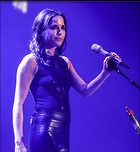 Celebrity Photo: Andrea Corr 1839x2002   282 kb Viewed 97 times @BestEyeCandy.com Added 509 days ago