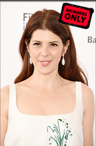 Celebrity Photo: Marisa Tomei 2285x3438   1.5 mb Viewed 1 time @BestEyeCandy.com Added 51 days ago