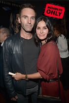 Celebrity Photo: Courteney Cox 2956x4442   3.4 mb Viewed 4 times @BestEyeCandy.com Added 950 days ago
