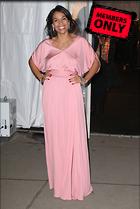 Celebrity Photo: Rosario Dawson 2622x3913   1.5 mb Viewed 1 time @BestEyeCandy.com Added 427 days ago