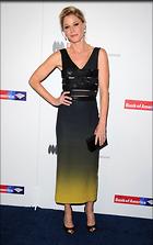 Celebrity Photo: Julie Bowen 2076x3300   552 kb Viewed 49 times @BestEyeCandy.com Added 248 days ago