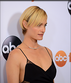 Celebrity Photo: Amber Valletta 2850x3311   1,074 kb Viewed 61 times @BestEyeCandy.com Added 654 days ago