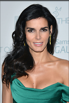 Celebrity Photo: Angie Harmon 1667x2500   374 kb Viewed 144 times @BestEyeCandy.com Added 678 days ago