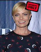 Celebrity Photo: Jaime Pressly 3264x4200   2.2 mb Viewed 5 times @BestEyeCandy.com Added 3 years ago
