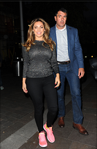 Celebrity Photo: Kelly Brook 2200x3392   1.1 mb Viewed 7 times @BestEyeCandy.com Added 243 days ago