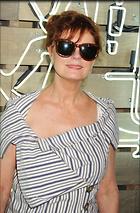 Celebrity Photo: Susan Sarandon 2656x4032   976 kb Viewed 352 times @BestEyeCandy.com Added 642 days ago