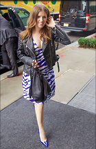 Celebrity Photo: Anna Kendrick 1330x2048   618 kb Viewed 238 times @BestEyeCandy.com Added 832 days ago