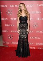 Celebrity Photo: Amber Heard 33 Photos Photoset #301530 @BestEyeCandy.com Added 413 days ago