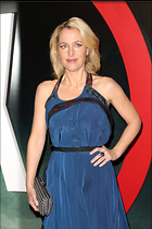 Celebrity Photo: Gillian Anderson 2000x3000   677 kb Viewed 99 times @BestEyeCandy.com Added 725 days ago