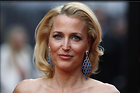 Celebrity Photo: Gillian Anderson 5760x3840   794 kb Viewed 347 times @BestEyeCandy.com Added 867 days ago