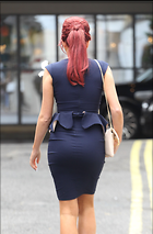 Celebrity Photo: Amy Childs 2298x3504   671 kb Viewed 148 times @BestEyeCandy.com Added 555 days ago