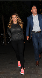 Celebrity Photo: Kelly Brook 2200x4057   1,103 kb Viewed 7 times @BestEyeCandy.com Added 243 days ago