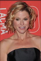 Celebrity Photo: Julie Bowen 2136x3216   1.2 mb Viewed 107 times @BestEyeCandy.com Added 3 years ago