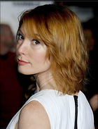 Celebrity Photo: Alicia Witt 2400x3136   1,045 kb Viewed 63 times @BestEyeCandy.com Added 925 days ago