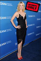 Celebrity Photo: January Jones 2850x4213   2.0 mb Viewed 8 times @BestEyeCandy.com Added 688 days ago