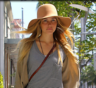 Celebrity Photo: Isabel Lucas 1623x1479   285 kb Viewed 33 times @BestEyeCandy.com Added 907 days ago
