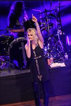 Celebrity Photo: Taylor Momsen 687x1024   203 kb Viewed 124 times @BestEyeCandy.com Added 711 days ago
