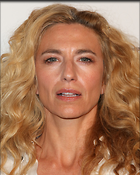 Celebrity Photo: Claudia Black 1024x1280   334 kb Viewed 255 times @BestEyeCandy.com Added 969 days ago