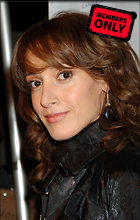 Celebrity Photo: Jennifer Beals 2400x3770   1.6 mb Viewed 8 times @BestEyeCandy.com Added 3 years ago