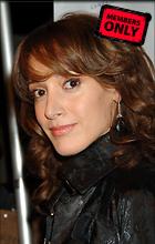 Celebrity Photo: Jennifer Beals 2400x3770   1.6 mb Viewed 8 times @BestEyeCandy.com Added 817 days ago