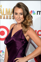 Celebrity Photo: Alexa Vega 1997x3000   584 kb Viewed 323 times @BestEyeCandy.com Added 867 days ago