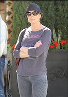 Celebrity Photo: Jaime Pressly 2112x3000   564 kb Viewed 226 times @BestEyeCandy.com Added 842 days ago
