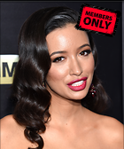 Celebrity Photo: Christian Serratos 2497x3000   3.1 mb Viewed 0 times @BestEyeCandy.com Added 540 days ago