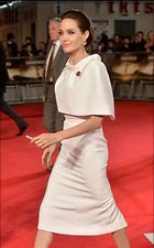 Celebrity Photo: Angelina Jolie 637x1024   143 kb Viewed 68 times @BestEyeCandy.com Added 776 days ago