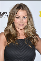 Celebrity Photo: Alexa Vega 2100x3150   755 kb Viewed 159 times @BestEyeCandy.com Added 652 days ago