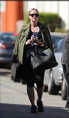 Celebrity Photo: Ashlee Simpson 5 Photos Photoset #304455 @BestEyeCandy.com Added 335 days ago