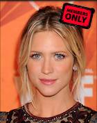 Celebrity Photo: Brittany Snow 2850x3602   1.5 mb Viewed 2 times @BestEyeCandy.com Added 3 years ago