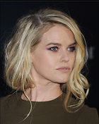 Celebrity Photo: Alice Eve 2550x3212   1.2 mb Viewed 145 times @BestEyeCandy.com Added 3 years ago