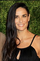 Celebrity Photo: Demi Moore 2100x3150   933 kb Viewed 228 times @BestEyeCandy.com Added 925 days ago