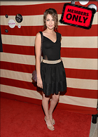 Celebrity Photo: Willa Holland 3120x4336   3.0 mb Viewed 10 times @BestEyeCandy.com Added 3 years ago