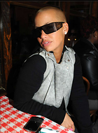 Celebrity Photo: Amber Rose 799x1086   74 kb Viewed 53 times @BestEyeCandy.com Added 525 days ago