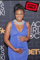Celebrity Photo: Tatyana Ali 2136x3216   1.7 mb Viewed 1 time @BestEyeCandy.com Added 415 days ago