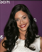 Celebrity Photo: Erica Cerra 836x1024   69 kb Viewed 93 times @BestEyeCandy.com Added 613 days ago
